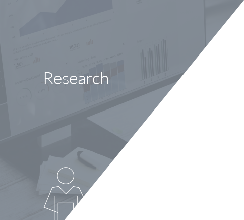 qualitative reasearch Researchgate is changing how scientists share and advance research links researchers from around the world transforming the world through collaboration revolutionizing how research is conducted and disseminated in the digital age researchgate allows researchers around the world to collaborate.